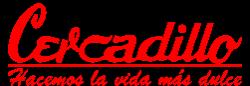 Cercadillo Logo